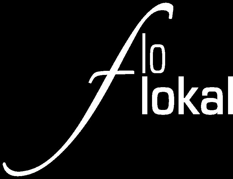 flokal-logo