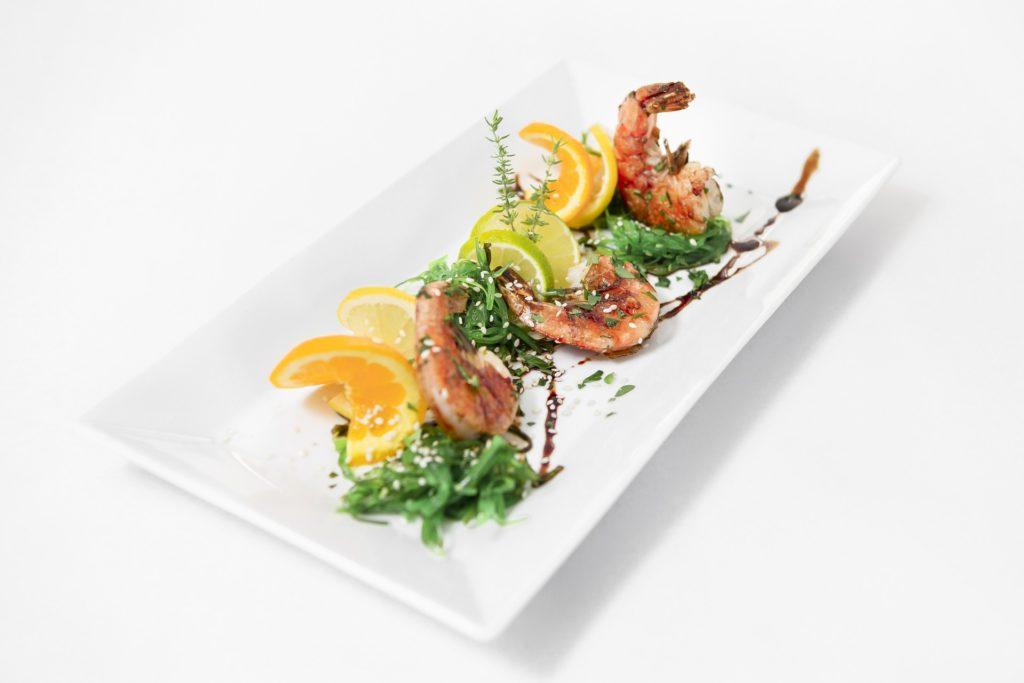 Flokal-Restaurant-1220-Wien010