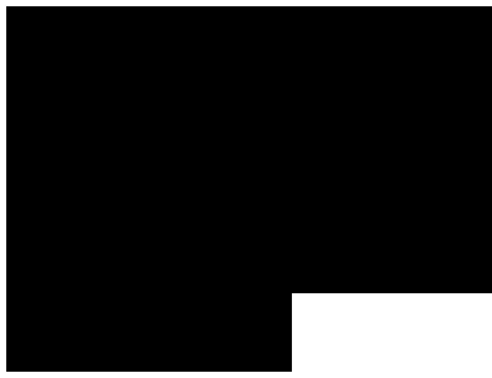 Flokal
