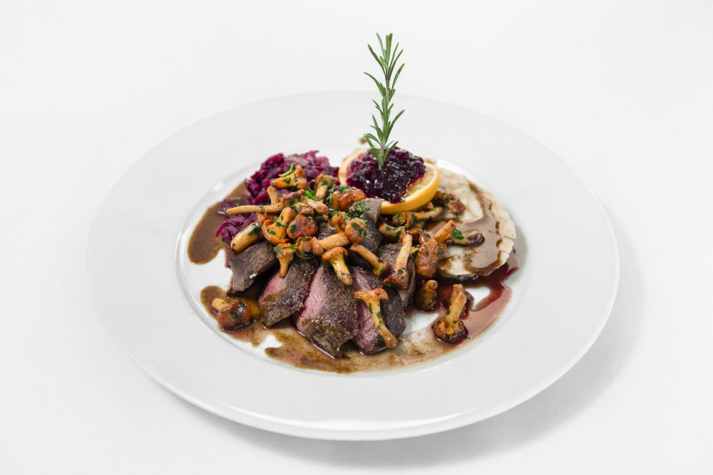 Flokal-Restaurant-1220-Wien003_skaliert