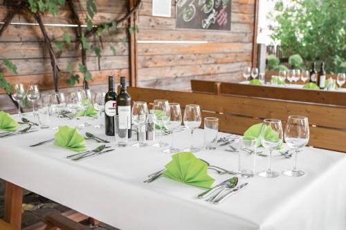 Flokal-Restaurant-1220-Wien005_skaliert