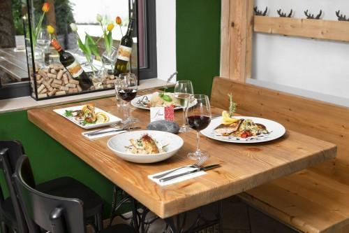 Flokal-Restaurant-1220-Wien006_skaliert