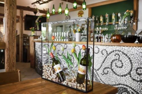 Flokal-Restaurant-1220-Wien007_skaliert