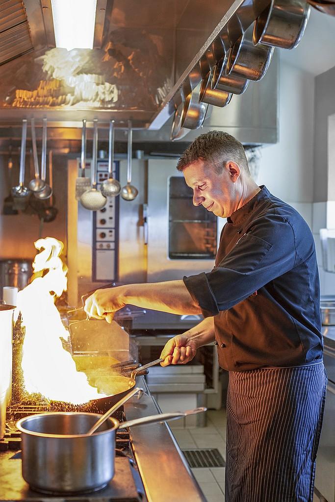 Flokal-restaurant-wien-1220-florian-mattes